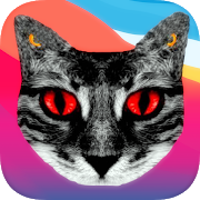 Horror and Spooky Stories - Chat Stories ES 2.9.1