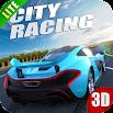 City Racing Lite 3.1.5017