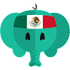Simply Learn Spanish 4.4.9