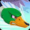Duckz! 1.6.1