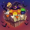 Color Island: Pixel Art 1.3.1