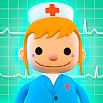 Hospital Inc. 1.2