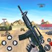 New Shooting Games 2020: Gun Games Offline 2.0.10
