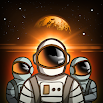 Idle Tycoon: Space Company 1.8.9
