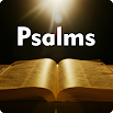 Psalms Biblical in your hands v32.3.0 beta
