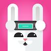 Bunny Hops! 1.5.0