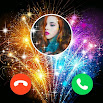 Color Call Flash- Call Screen, Color Phone Flash 4.6