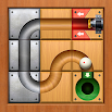 Unblock Ball - Block Puzzle 33.0