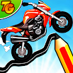 Road Draw 2: Moto Race 1.6.7