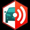 Radar Mobiles Mobiles V2 2.3.2