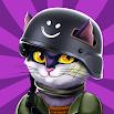 AOD: Art of Defense — Tower Defense Game 2.3.2