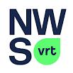 VRT NWS 20.1107.0