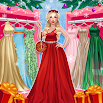 Ellie Fashionista - Dress up World 1.0.6