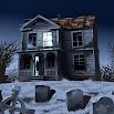 Mystery Manor: hidden objects 4.50.0
