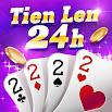 Tien Len 24h Khmer 1.29