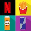 Logo Test: World Brands Quiz, Guess Trivia Game 4.1.0