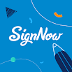 SignNow - Sign and Fill PDF Docs 7.3.3