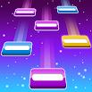 Beat Extreme: Rhythm Tap Music Game 3.6