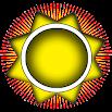 Astrology Malayalam - Supersoft Prophet 8.5.1