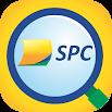 SPC 7.0