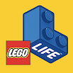 LEGO® Life: Safe Social Media for Kids 2020.13