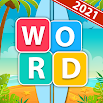 Word Surf - Word Game 2.9.3