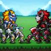 Monster Defense King 1.2.3