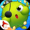 IFISH - Fun Online Fish Hunter - ZINGPLAY 2020.11.2