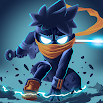 Ninja Dash Run - Epic Arcade Offline Games 2020 1.4.5
