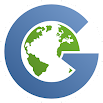 Guru Maps - Offline Maps & Navigation 4.6.3