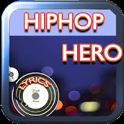 HipHop Lyrics Hero 3.0