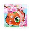 Happy Fish 10.2.4