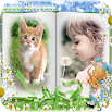 Animal Photo Frames 1.7