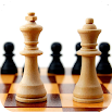 Chess Online - Duel friends online! 147