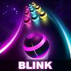 BLINK ROAD : Ball Dance Tiles - Game For BLACKPINK 1.0.0.3