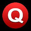 Quicky Transit 3.1.14