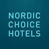 Nordic Choice Hotels 4.0.4 - 2020-11-13-14:40 - 1396