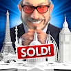 LANDLORD Business Simulator with Cashflow Game 3.5.0