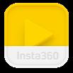 Insta360 Player 1.10.2