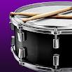 Drum Set Music Games & Drums Kit Simulator 3.35.0
