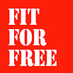 Fit For Free 4.4.6