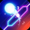 Dot n Beat - Magic Music Game 1.9.38