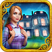 The Secret on Sycamore Hill - Adventure Games 1.4