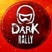 Dark Rally 3.2.5