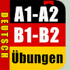 Learn German A1-A2-B1-B2 Free With Explanation 3.7
