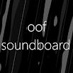 oof soundboard 2.1