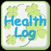 HealthLog Free 1.0.62