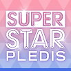SUPERSTAR PLEDIS 1.4.9