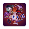 Dreamkeepers 3.3.0