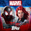 Marvel Collect! by Topps Card Trader 14.1.0
